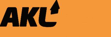 AKU-BAT logo